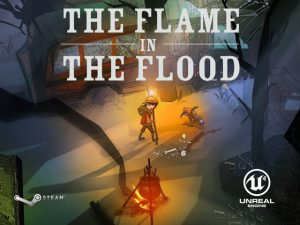 The-Flame-in-the-Food[1]